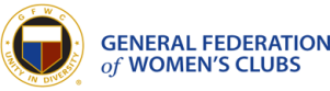 General federation of womens clubs